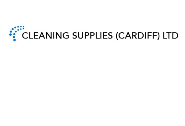 Cleaning Supplies ( Cardiff) Ltd