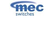 Multimec switches & Tact switches