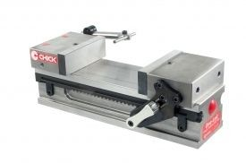 Chick Workholding System