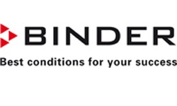 BINDER Central Services GmbH and Co. KG