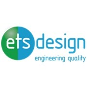 ETS Design Ltd
