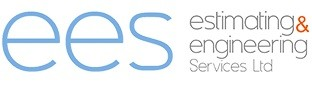EES Estimating and Engineering Services Ltd