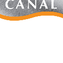 CANAL Architectural