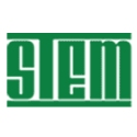 STEM Training [Standards Training in Electronics Manufacture]