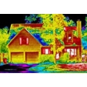 Thermography Leak Detection