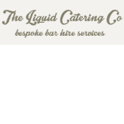 Liquid Catering Yorkshire