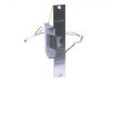 Access Control and Accessories