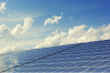 Specialist UV Stable Tapes Transform Solar Panel Market