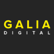 Galia Digital Ltd