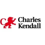 Charles Kendall Packing Ltd