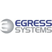 Egress Systems Ltd