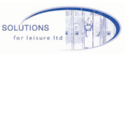Solutions for Leisure Ltd