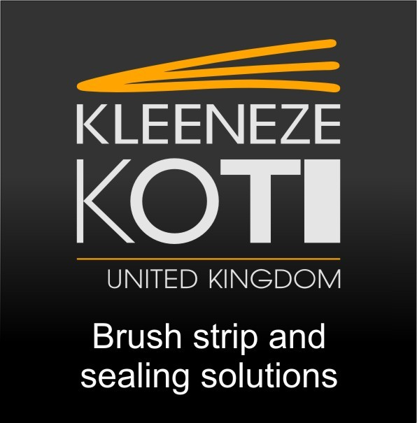 Kleeneze - Koti Ltd