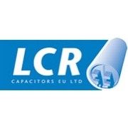 LCR  Capacitors Ltd