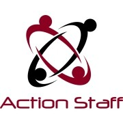 Action Staff Recruitment Agency