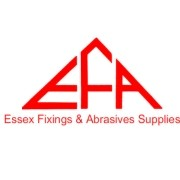 Essex Fixings and Abrasives Supplies Ltd