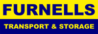 Furnell Transport