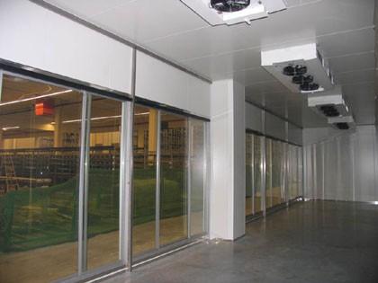Slider Frames And Doors