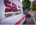 SBL Mobile Tyres