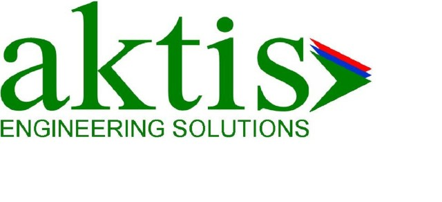 Aktis Engineering Solutions