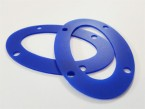 2D & 3D Gasket Production
