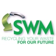 SWM and Waste Recycling