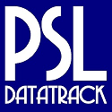 What is PSL Datatrack?