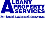 Albany Property Services Nw Ltd