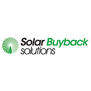 Solar Buyback Solutions