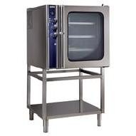 Commercial Gas Catering Cooking Equipment
