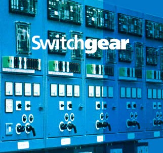 Switchgear Solutions