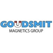 Goudsmit Magnetics Group BV