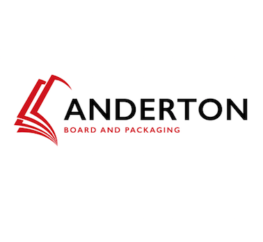 Anderton Board and Packaging Ltd