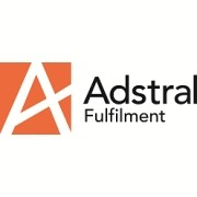 Adstral Fulfilment