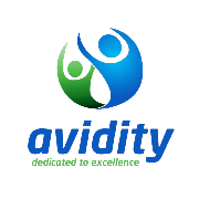 Avidity Training