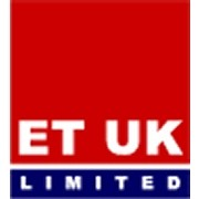 ET UK Ltd