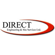 Direct Engineering and Site Services Ltd