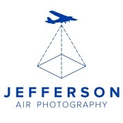 Jefferson Air Photography