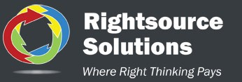 Rightsource Solutions Ltd