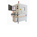 XT V 130 X-ray QA workhorse for electronics inspection
