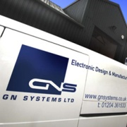 GN Systems Ltd
