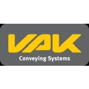 VAK Conveying Systems