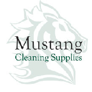 Mustang Cleaning Supplies Ltd