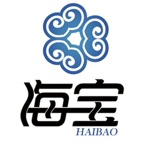 Dalian Haibao Biotechnology Co Ltd