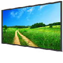 Professional LCD/LED Displays
