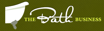 The Bath Business