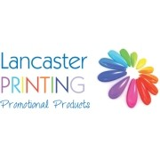 Lancaster Printing Limited