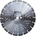 Construction Diamond Blades