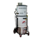 Atex Vacuums