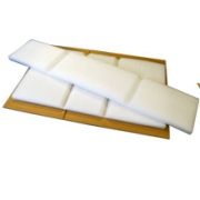 Foam Liner Packaging